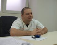 Dr. Mihai Toma
