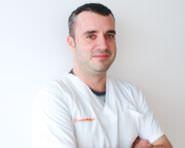 Dr. Andrei Tomescu
