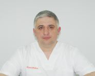 Dr. Berco Veaceslav