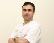 Dr. Mircea Vizireanu